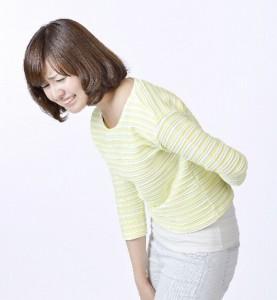 【驚き!】椎間板ヘルニアの原因は〇〇にある?