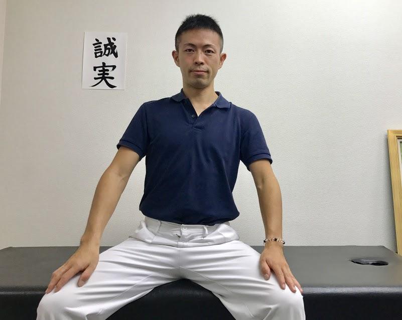 【動画あり】股関節の痛みに効く!かんたんストレッチとは?