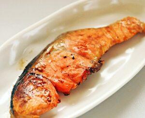 【東洋医学で見る】体を温める食べ物とは!?