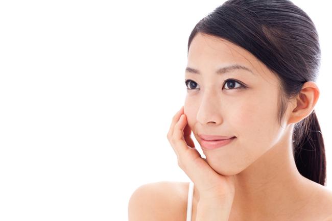 【女性必見】シワ・シミを改善するには、まず〇〇を排出すること!