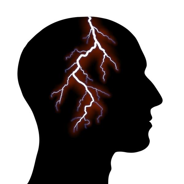慢性頭痛には2つのタイプがある?その対処法とは?