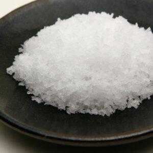 塩分をきちんと摂っていますか?塩分を制限すると身体に良くない理由とは?
