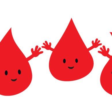 あなたの血は多い?少ない?簡単チェックをしてみよう!