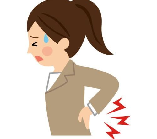 腰椎すべり症・分離症に効果的なストレッチとは?