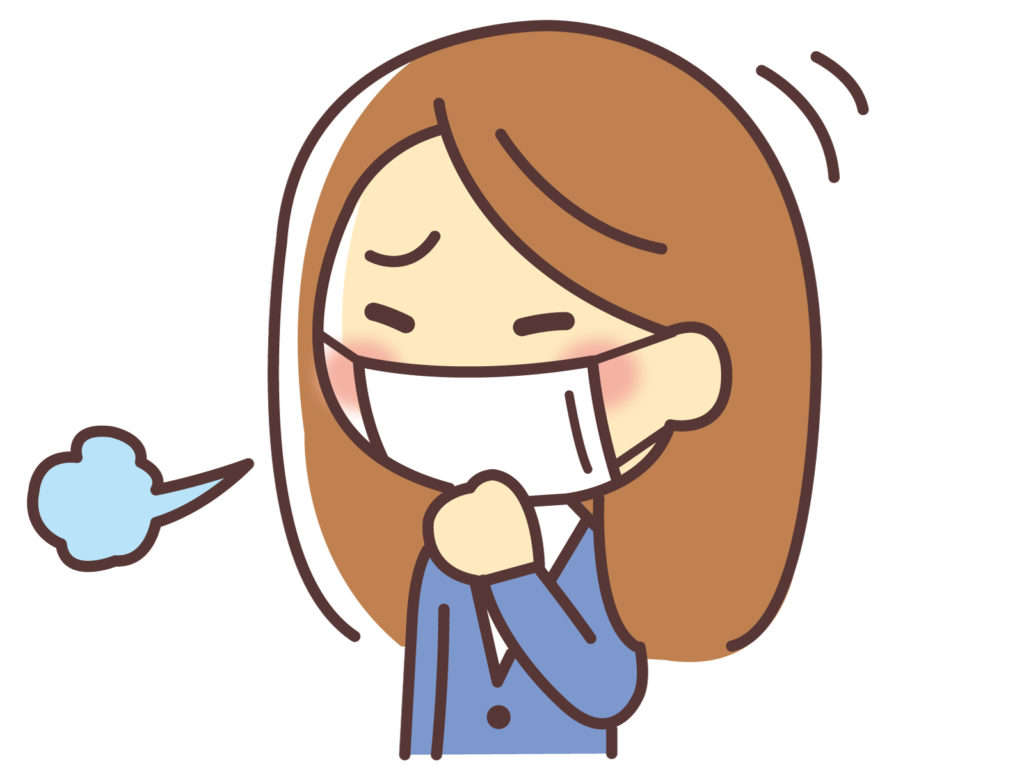 【新常識】風邪を引いたら、安静よりも運動する!その理由とは?