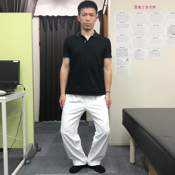 【女子の悩み】下半身太り・O脚を改善するには?