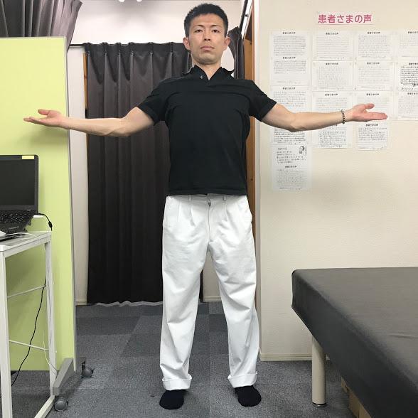 小顔になりたきゃ、まずはこの体操をしなさーい!