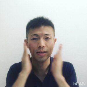 【動画あり】頬のたるみを上げる(リフトアップ)効果的な体操はこれ♪