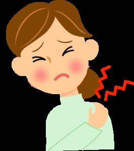 慢性的な 頭痛・肩こり・自律神経の乱れを改善する方法とは?